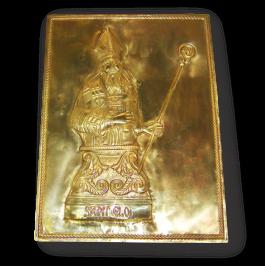 7. obiecte de cult si icoane
